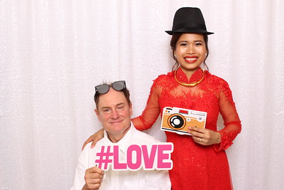 Do Thao & Fred