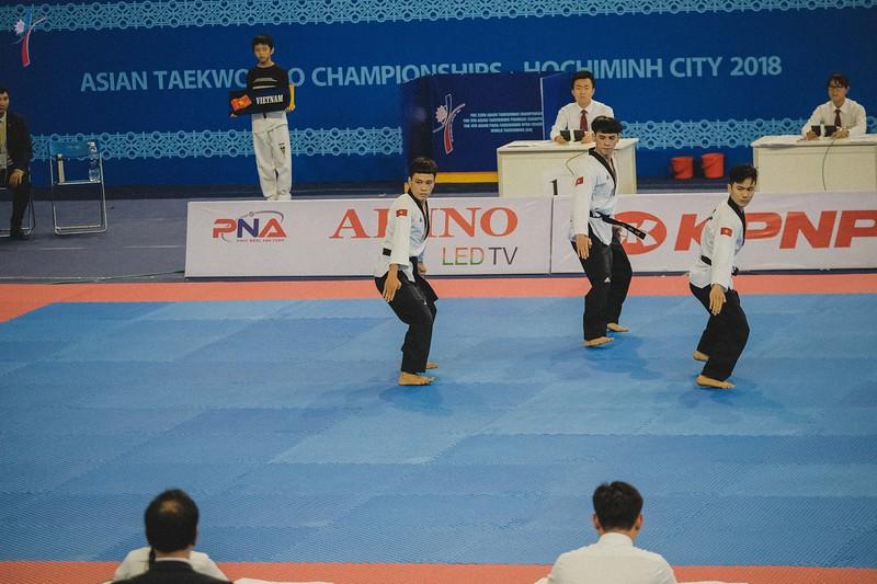 Asian Championship Poomsae Day 2 20180525 0445.jpg