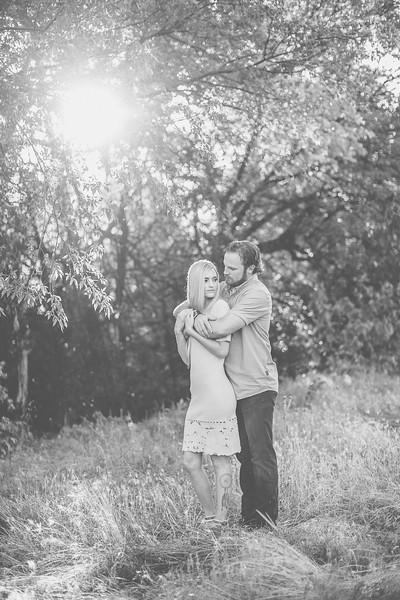 Engagements-32.jpg