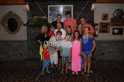 2015-8-17 Woodloch