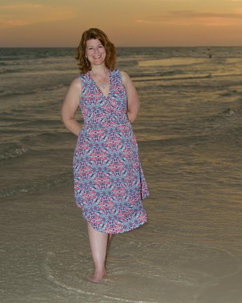Destin Beach Photography Company DSC_9242-Edit.jpg