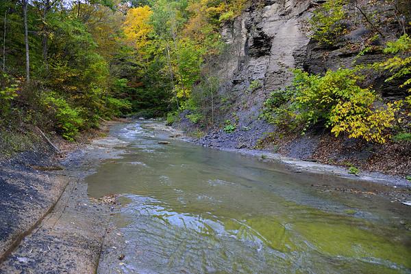 Falls Creek - Adams Eden Camp 28Sep13