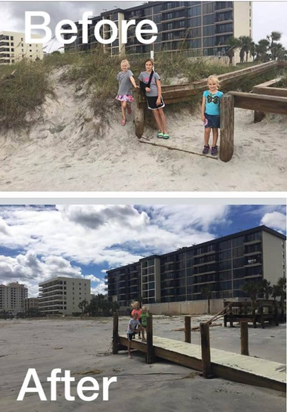 beforeaftermatthewjaxbeach.jpg