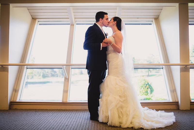 2015-10-10_ROEDER_AliciaAnthony_Wedding_CARD2_0290.jpg