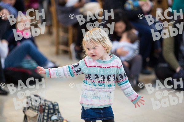 Bach to Baby 2018_HelenCooper_Raynes Park-2018-04-12-30.jpg