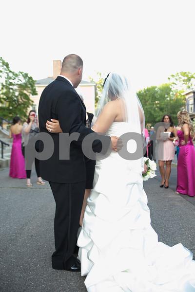 Mizioch Wedding-287.jpg