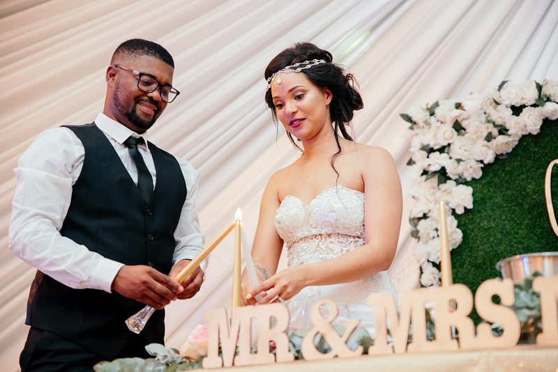 14 DECEMBER 2018 - VUKILE & BERENICE WEDDING 1-432.jpg