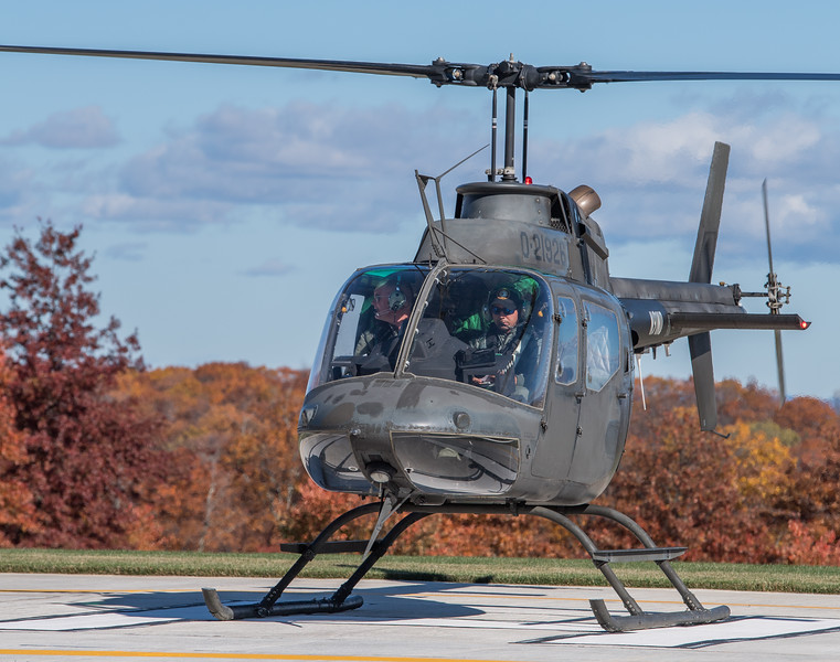HelicoptersX2-0875.jpg