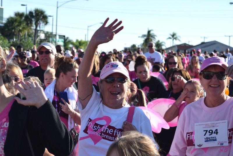 2014 Making Strides Against Breast Cancer in Daytona Beach (185).JPG