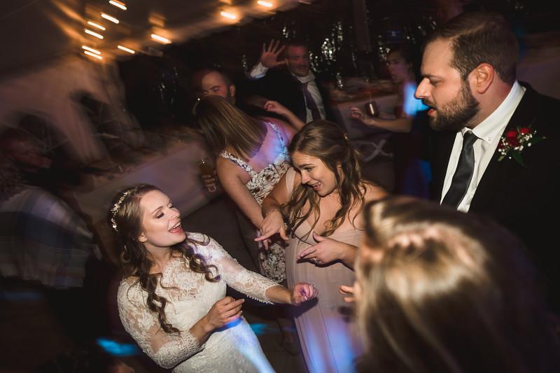 Emily + Rob Wedding 0941.jpg