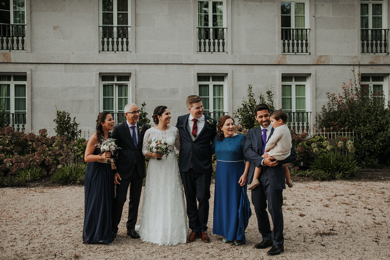 weddingphotoslaurafrancisco-296.jpg