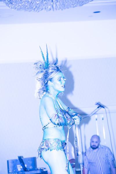 gfest burlyq 2014-25.jpg