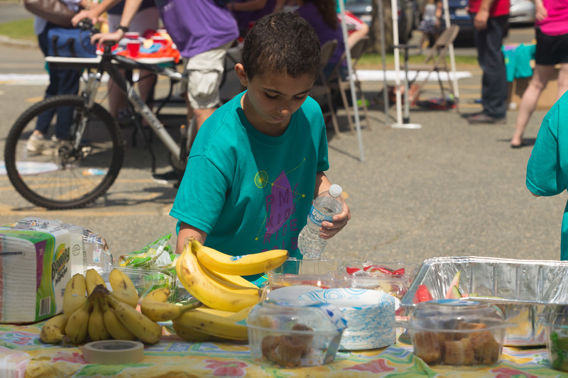 PMC 2015 Kids Ride Framingham_-200.jpg