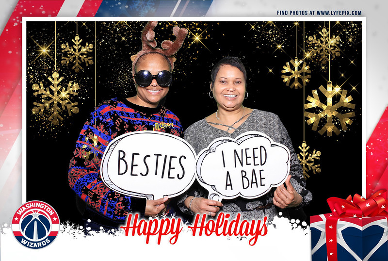 washington-wizards-2018-holiday-party-capital-one-arena-dc-photobooth-191216.jpg