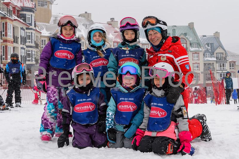 2019-12-31 Ski Week