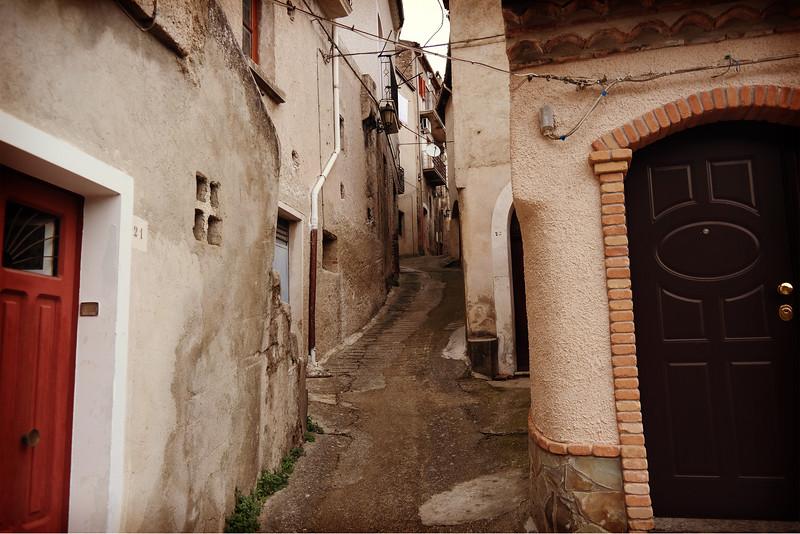 PERONE_Italy(10).jpg