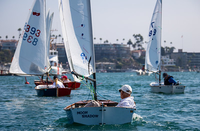 BYC Super Sabot Saturday October 17th