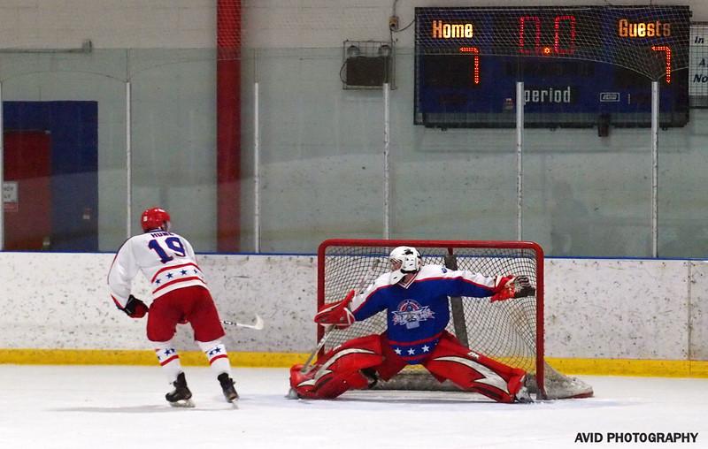 Heritage Junior Hockey League All Star Game 2018 (376).jpg