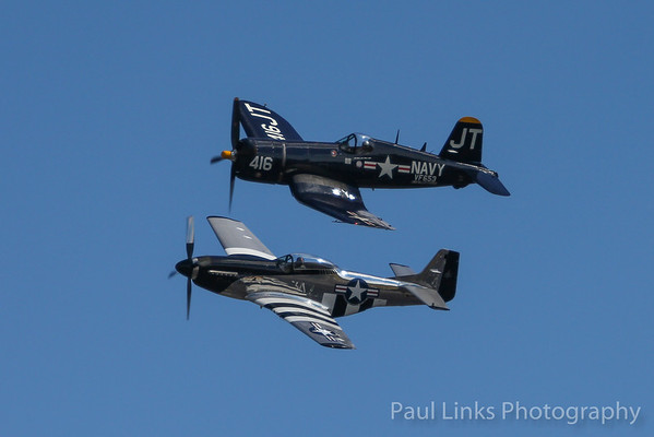 2013 Wings Over North Georgia