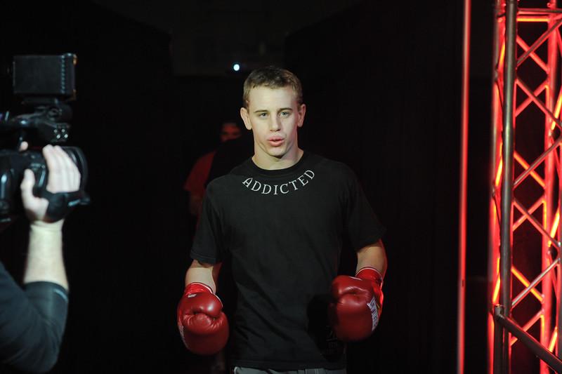 RITC 45 B11 Mitch Pearson def Brendan Blacquier -0002.jpg