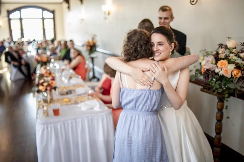 Adrienne & Josh Wedding (Remainder) 448.jpg