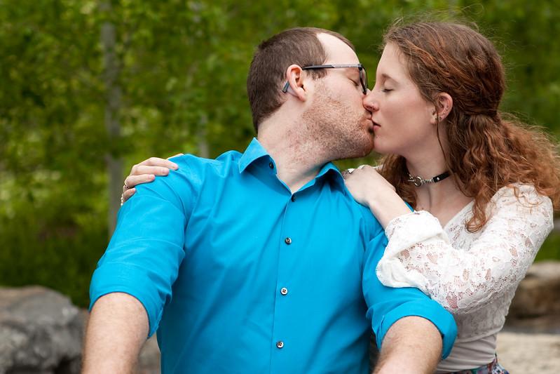 Kaitlyn Engagement-1056.jpg