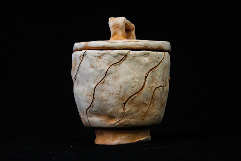 Ceramics-16.jpg