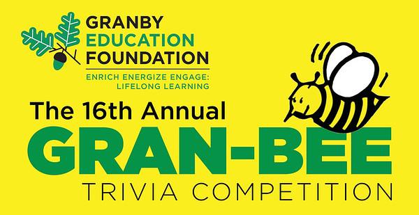 2019_05_03 16th Gran_Bee Trivia Bee