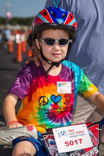 PatriotPlace-Kids-Ride-24.JPG