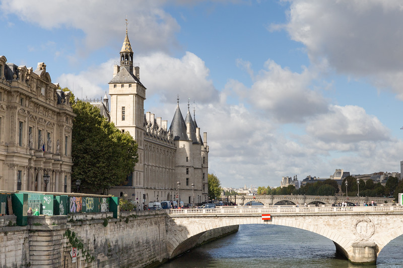 Paris-Oct-2017 (013 of 038).jpg