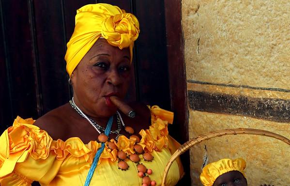 2019  Havana Cuba Imagined  Photography Tour