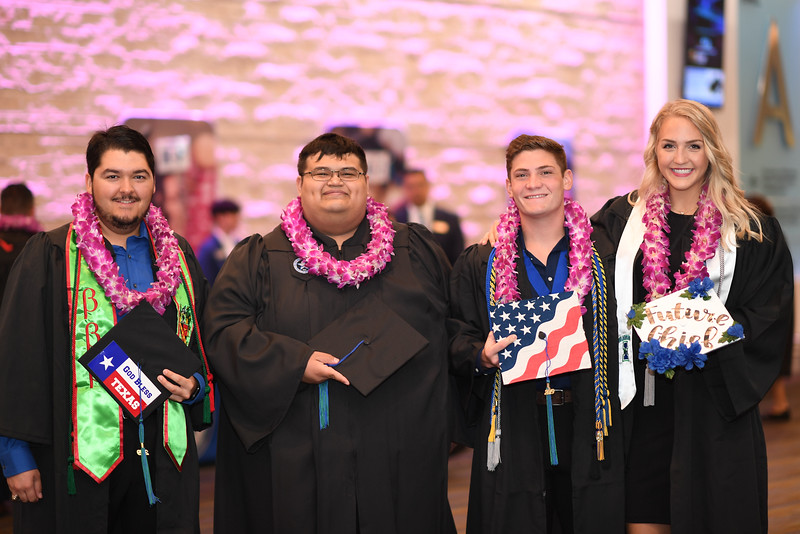 2019_0511-SpringCommencement-LowREs-9261.jpg