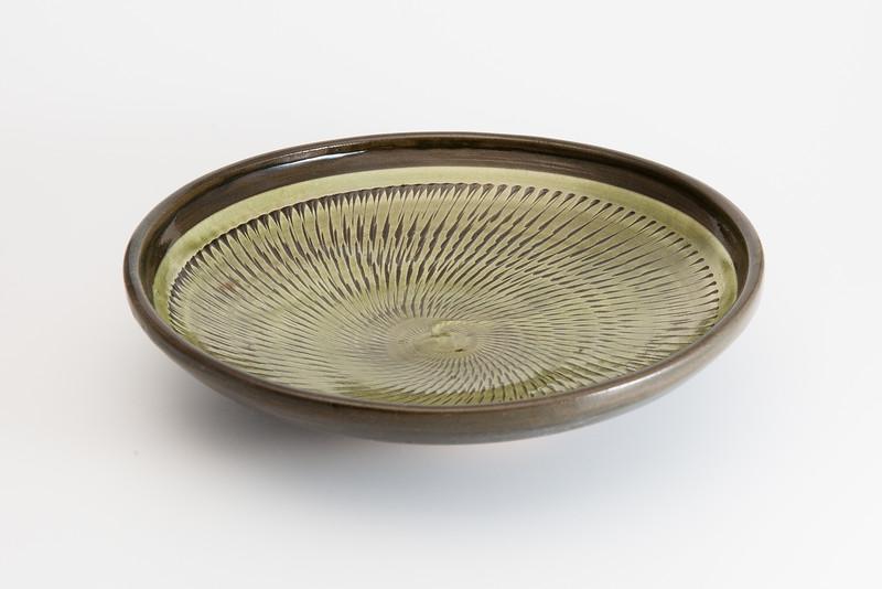 IMG_5332-Tracy-pottery-2015-07-09.jpg