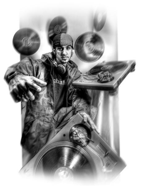 DJ Paymee.jpg
