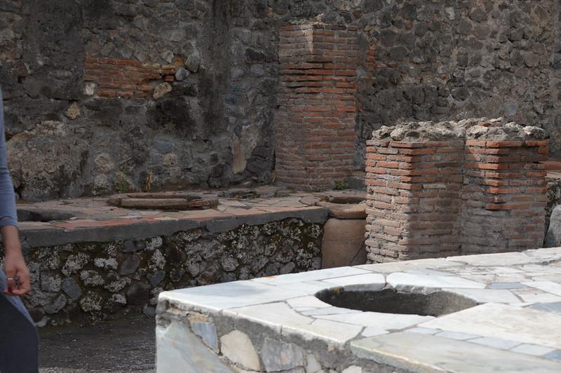 2019-09-26_Pompei_and_Vesuvius_0817.JPG