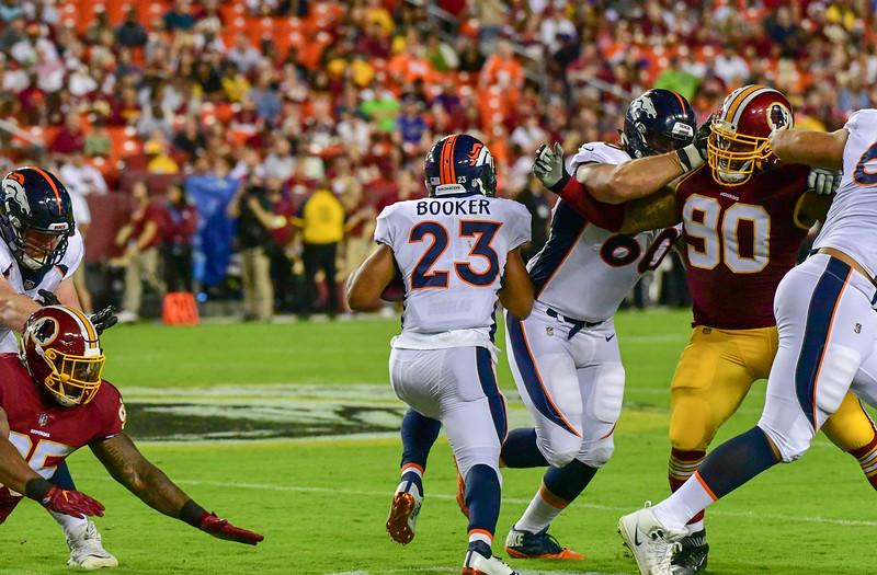 asProFootball_Redskins vs Broncos-121.jpg