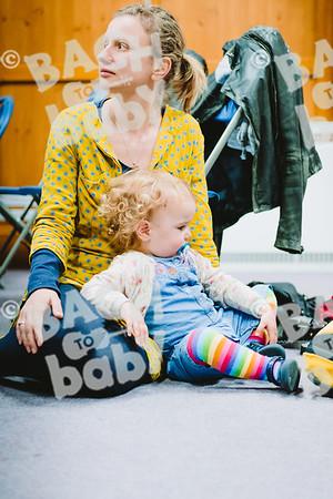 © Bach to Baby 2018_Alejandro Tamagno_Hindhead_2018-05-03 006.jpg