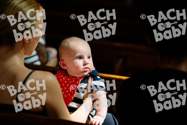 © Bach to Baby 2017_Alejandro Tamagno_Walthamstow_2017-07-10 001.jpg