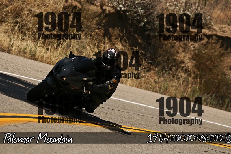 20090913_Palomar Mountain_0406.jpg