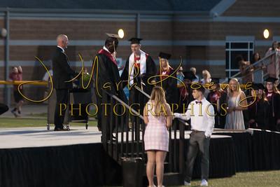 Graduation2019