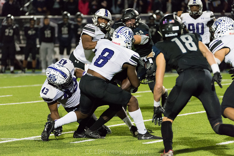 CR Var vs Hawks Playoff cc LBPhotography All Rights Reserved-142.jpg