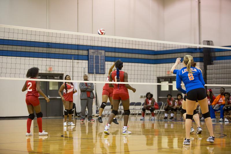 MC Volleyball-8890.jpg