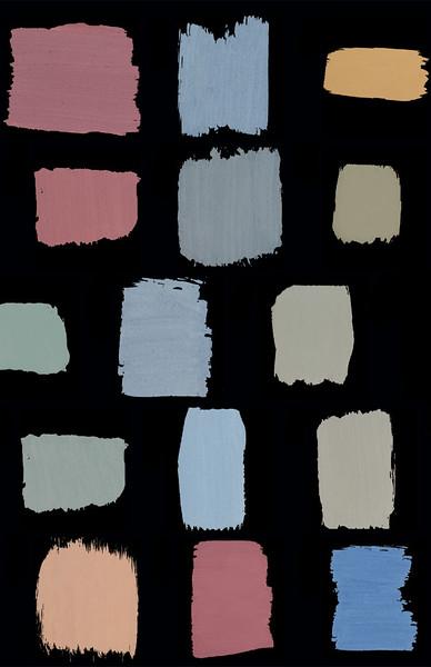 color blending milk paint maison e maison cleaned.jpg