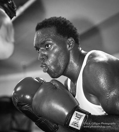 Taken at Triton Mixed Martial Arts in Redondo Beach with a Canon 7d, 70-200 2.8 USM II