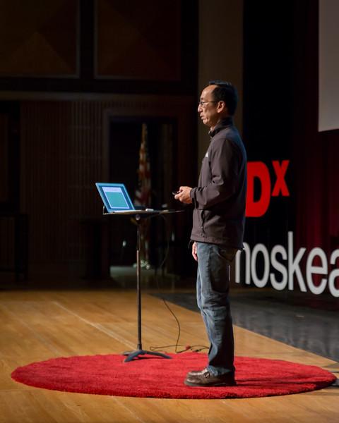 TEDXAM16-4519.jpg