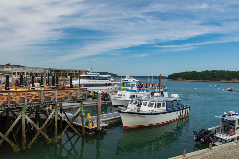 Miss-Samantha-lobster-boat-bar-harbor-maine.jpg