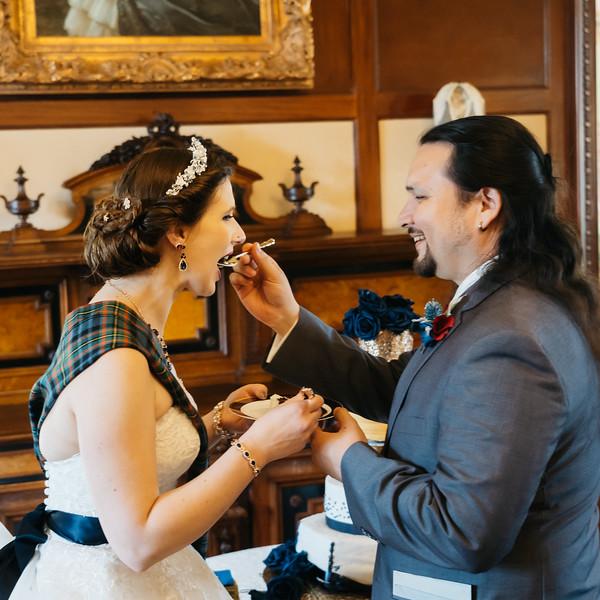 2019-06-23 McClahvakana Wedding 1071.jpg