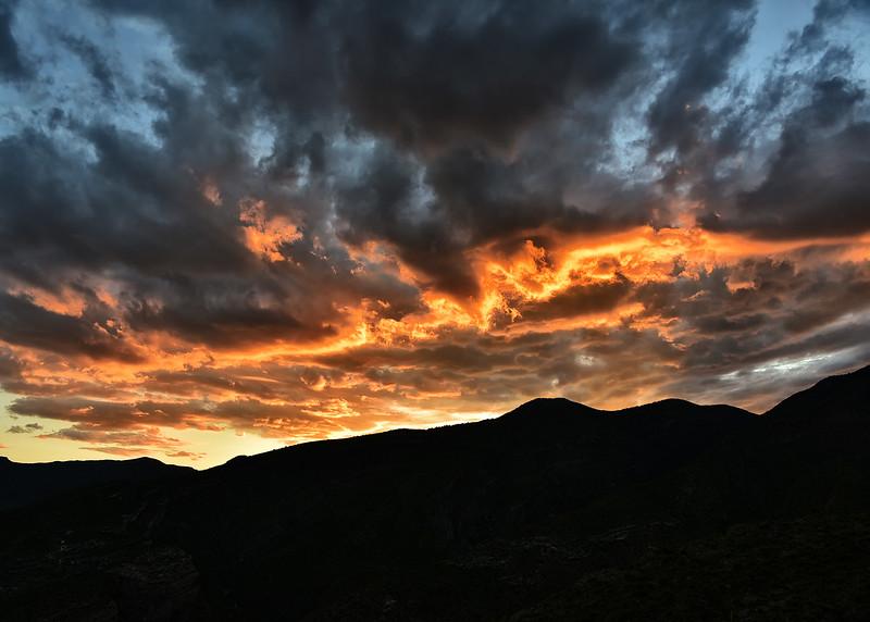 NEA_1169-7x5-Sunrise.jpg