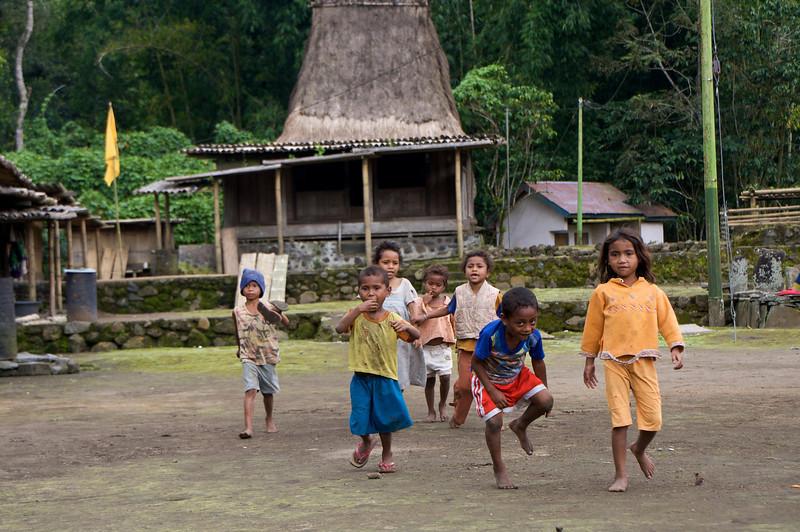 indonesia94.jpg