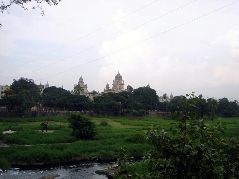Hyderabad-2005-018.JPG